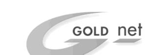goldnet